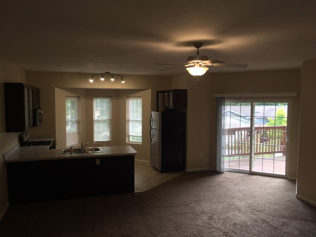 houses for rent in augusta ga with pool