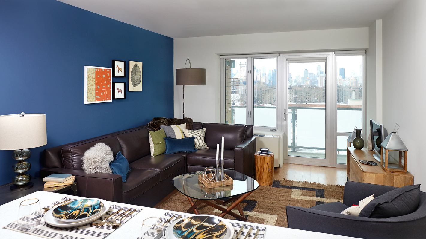 long island city apartments for rent