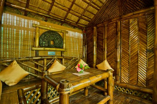 native house plans philippines