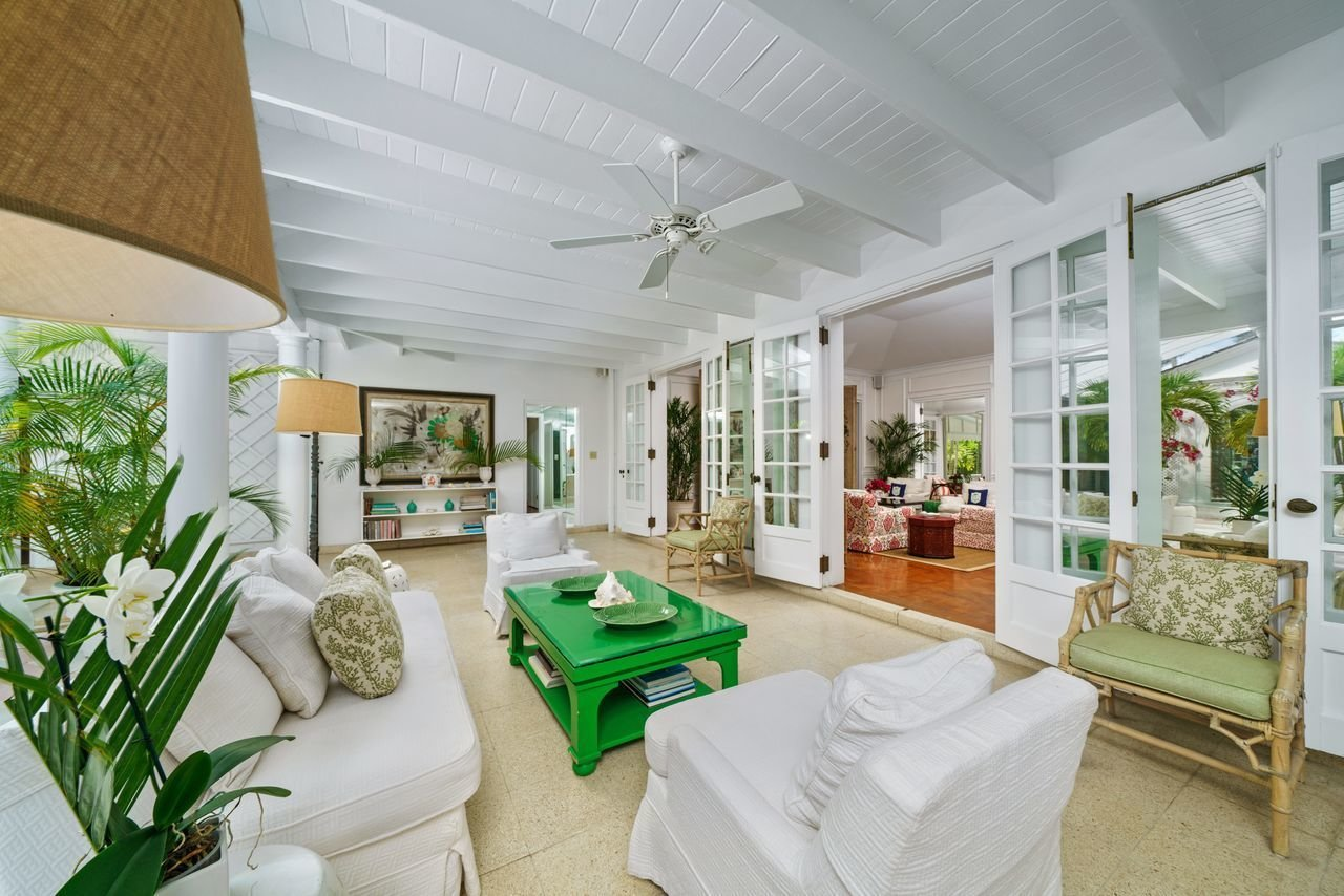 surfside beach texas homes for sale by owner
