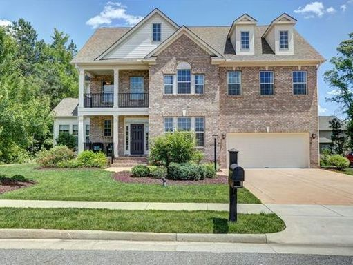 5 Bedroom Houses For Rent Near Me