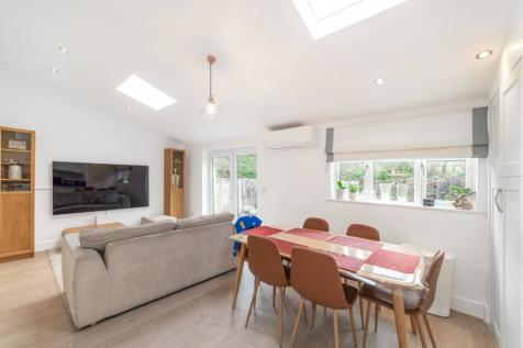 5 bed houses for rent near me