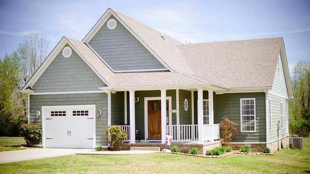 Homes For Rent In Conroe Tx