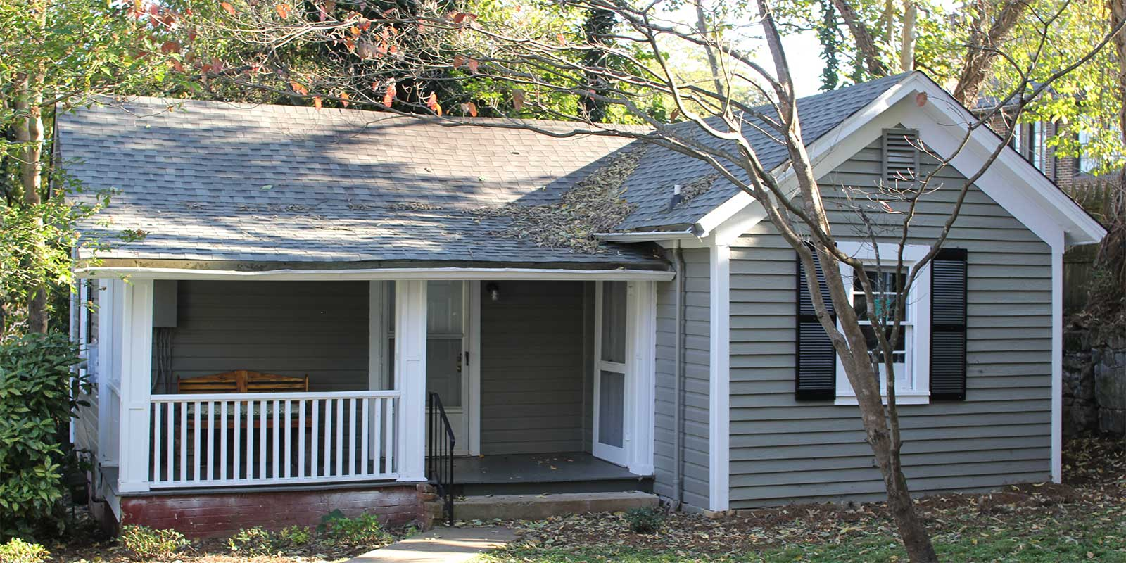 Homes For Rent In Rome Ga