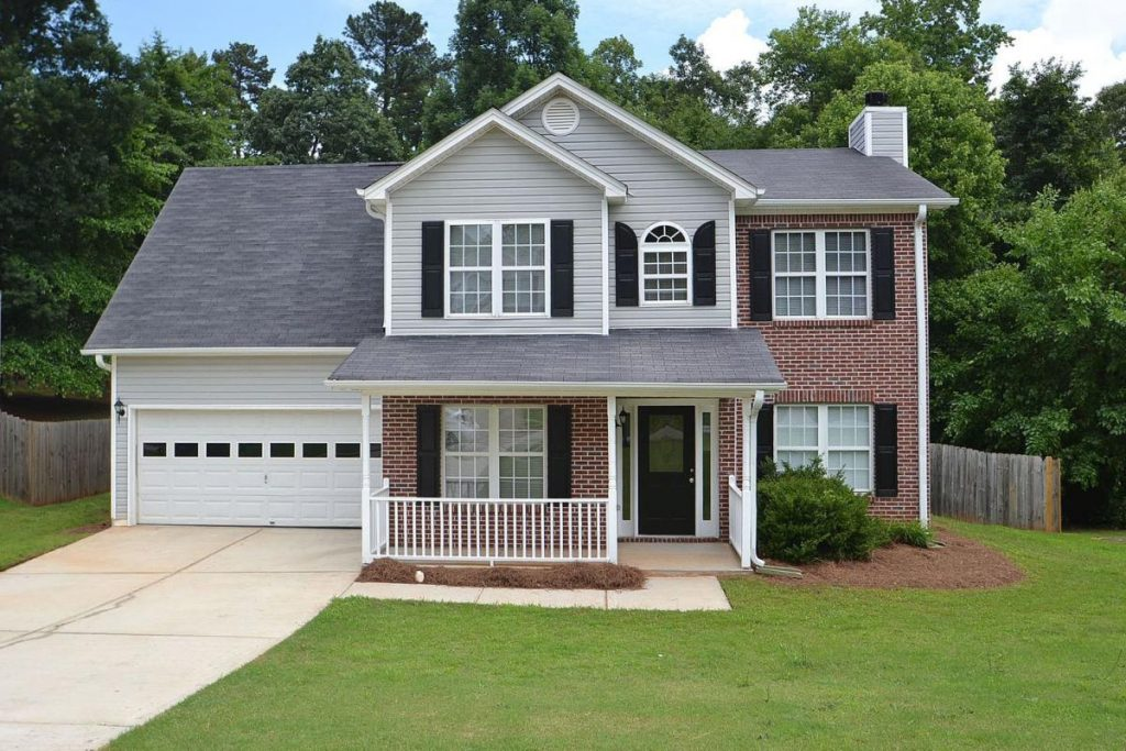 Houses For Rent In Lawrenceville Ga