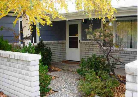 Houses For Rent In Reno Nv