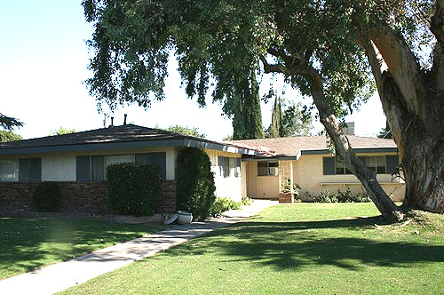 Houses For Rent In Yuma Az