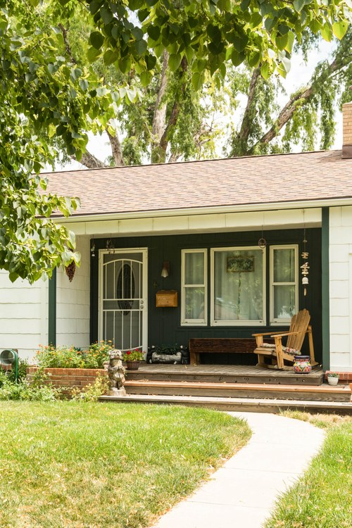 Privately Owned Mobile Homes For Rent Near Me