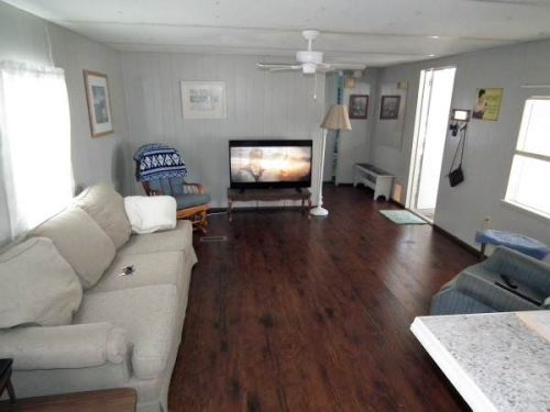craigslist mobile homes for rent near me