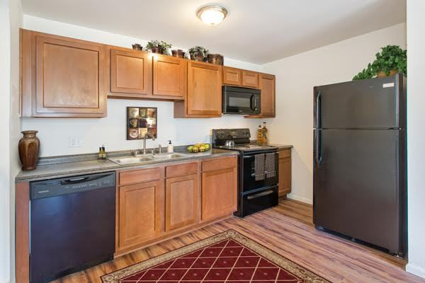 folsom homes for rent by owner
