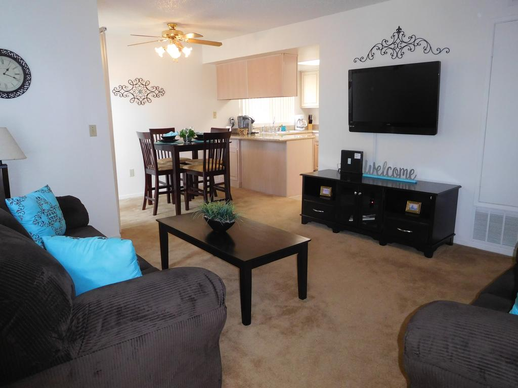 houses for rent in yuma az with pool