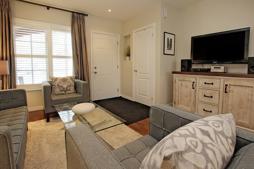 new model homes for sale near me