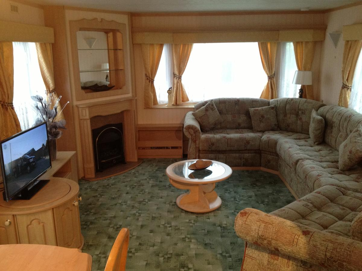 privately owned mobile homes for sale near me