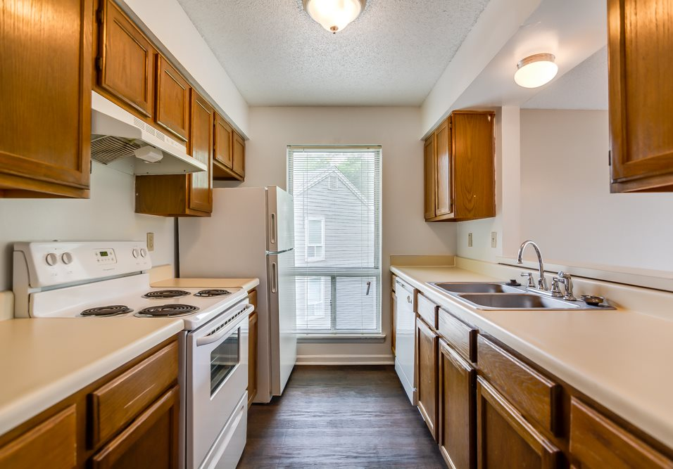 travel trailers for sale under $5000 near me