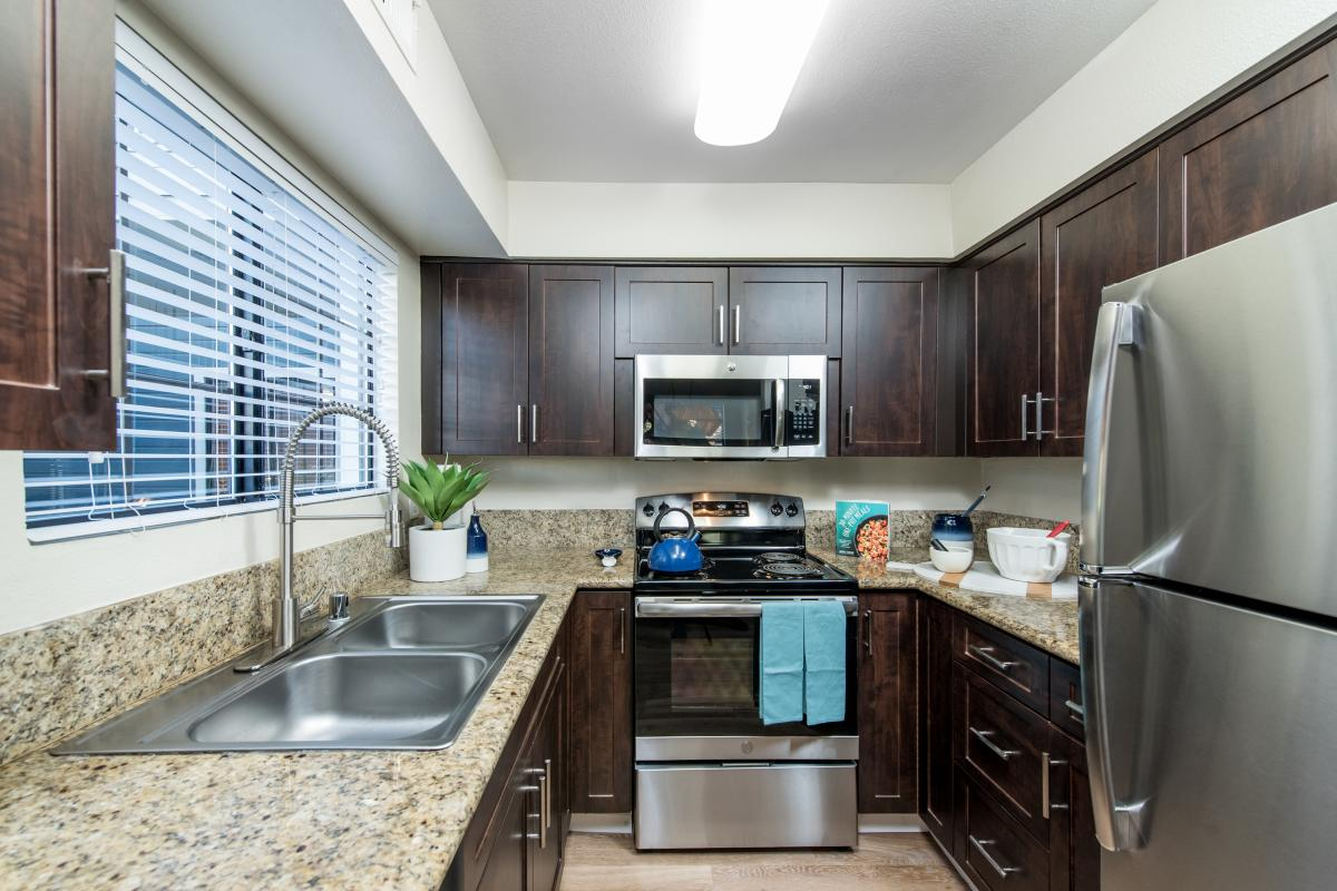 cheap fully furnished apartments for rent near me
