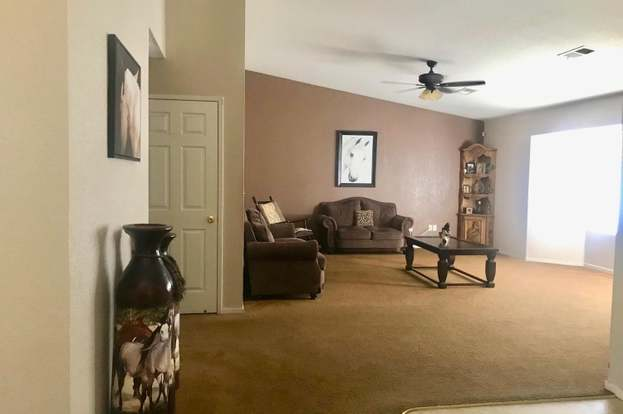 houses for sale in madera ca with swimming pool