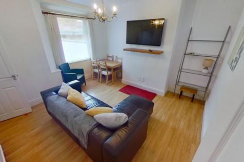 one bedroom house for rent near me