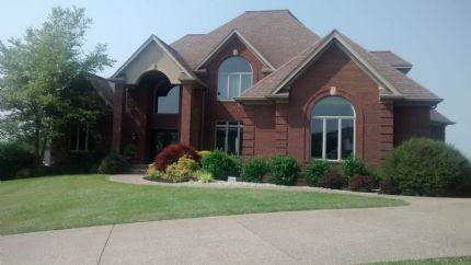 Houses for sale in baton rouge