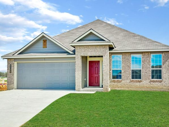 Waco texas homes for sale
