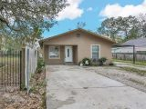 1 Bedroom 1 Bath Home for Rent near Me