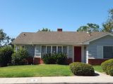 3bd House For Rent