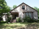 Abandoned Houses For Sale Cheap Near Me