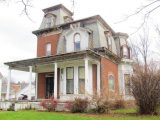 Abandoned Mansions For Sale Cheap