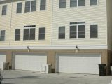 Garage Apartments For Rent Virginia Beach