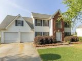 Homes For Rent In Mcdonough Ga