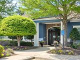 Homes for rent greenville sc