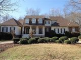 Homes for rent in concord nc