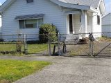 Houses For Rent In Tacoma Wa