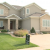 Houses For Sale Fargo Nd