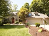 Houses For Sale In Peoria Il