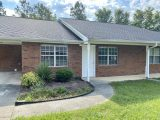 Houses For Sale In Richmond Ky