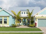 Naples Reserve Homes For Sale