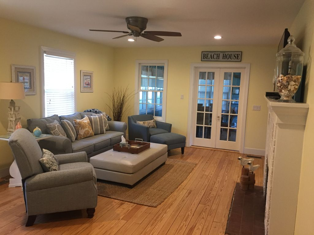 2 bedroom for cheap near me