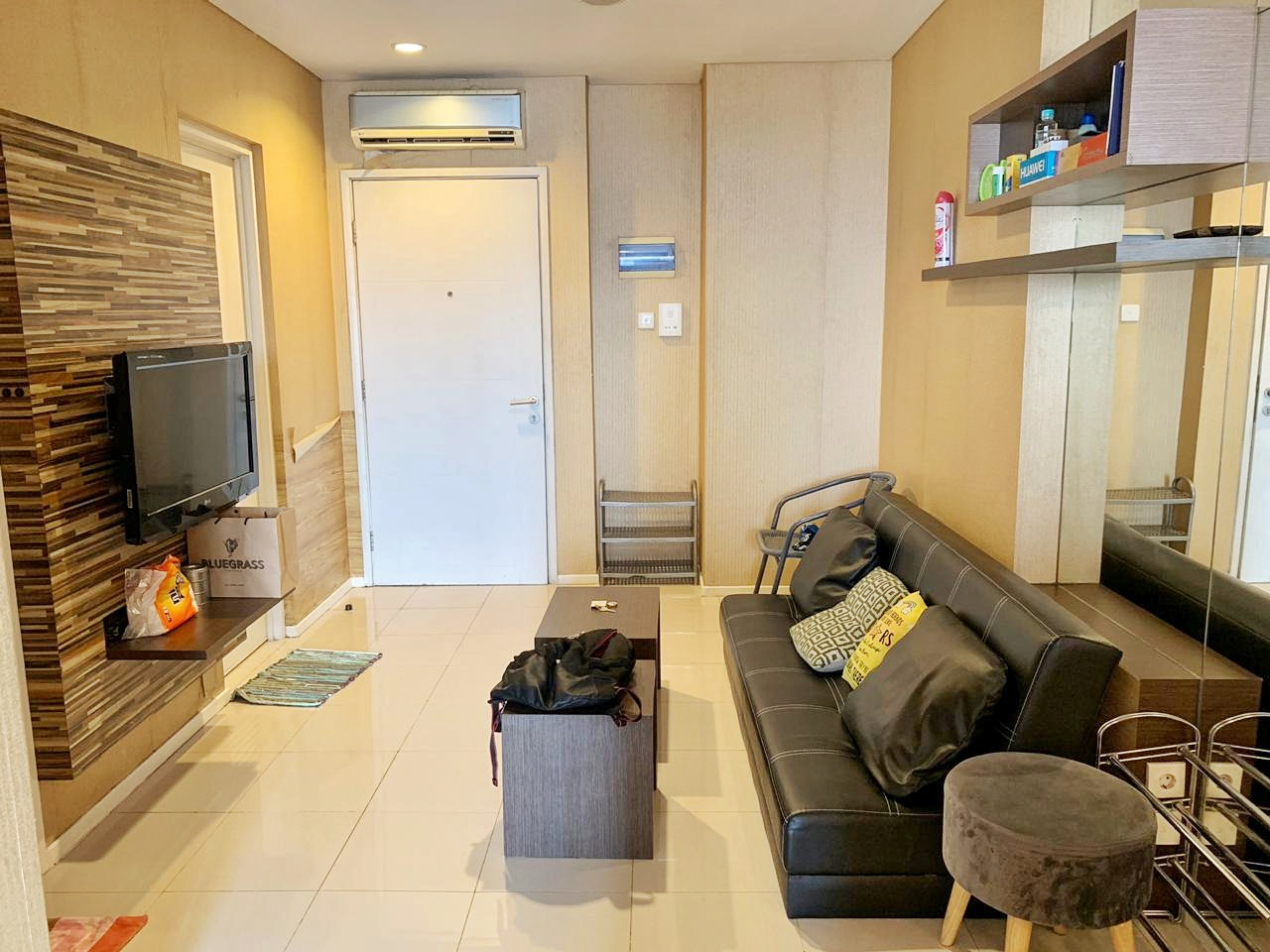 2 bedroom for rent near me