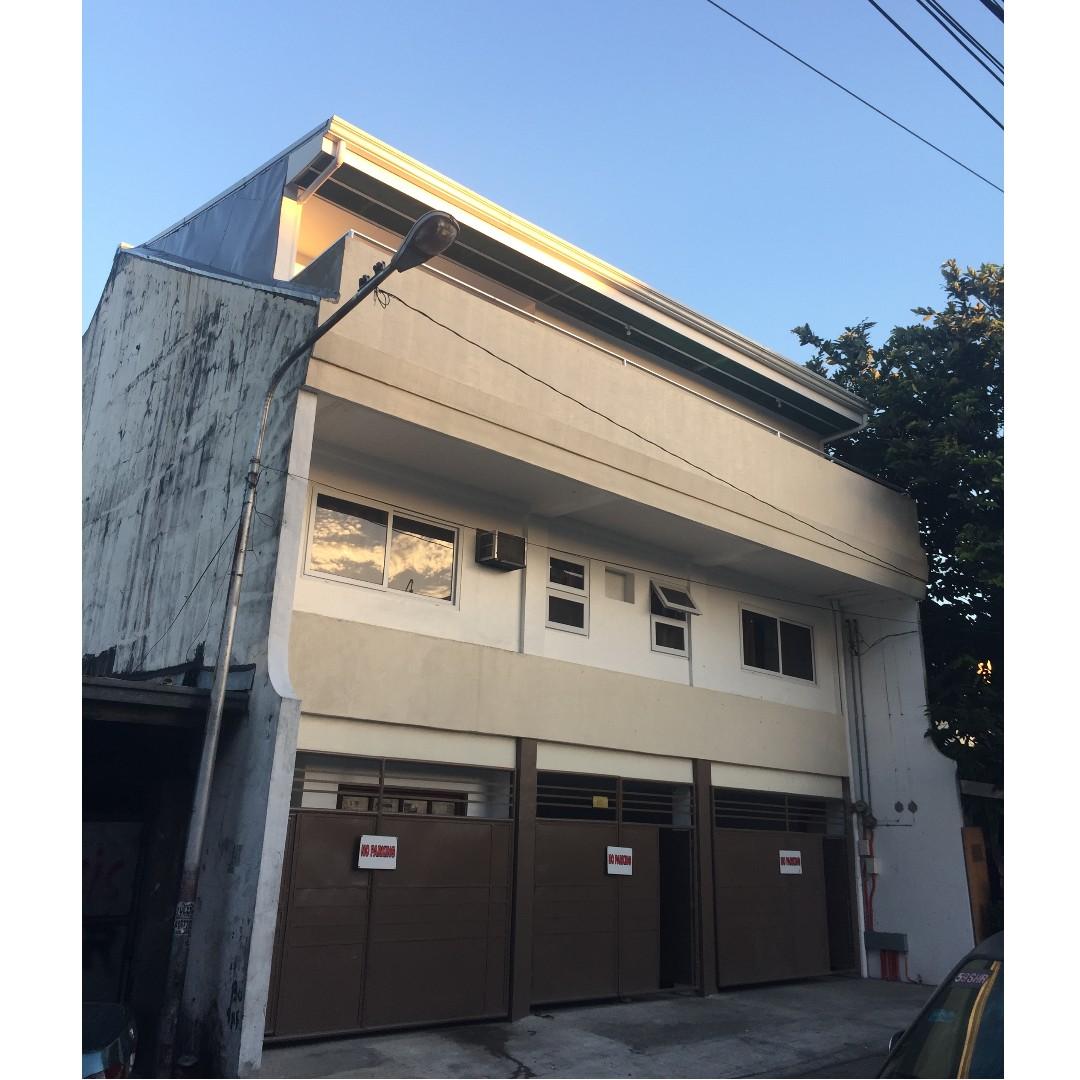 Apartment Studio for Rent near Me