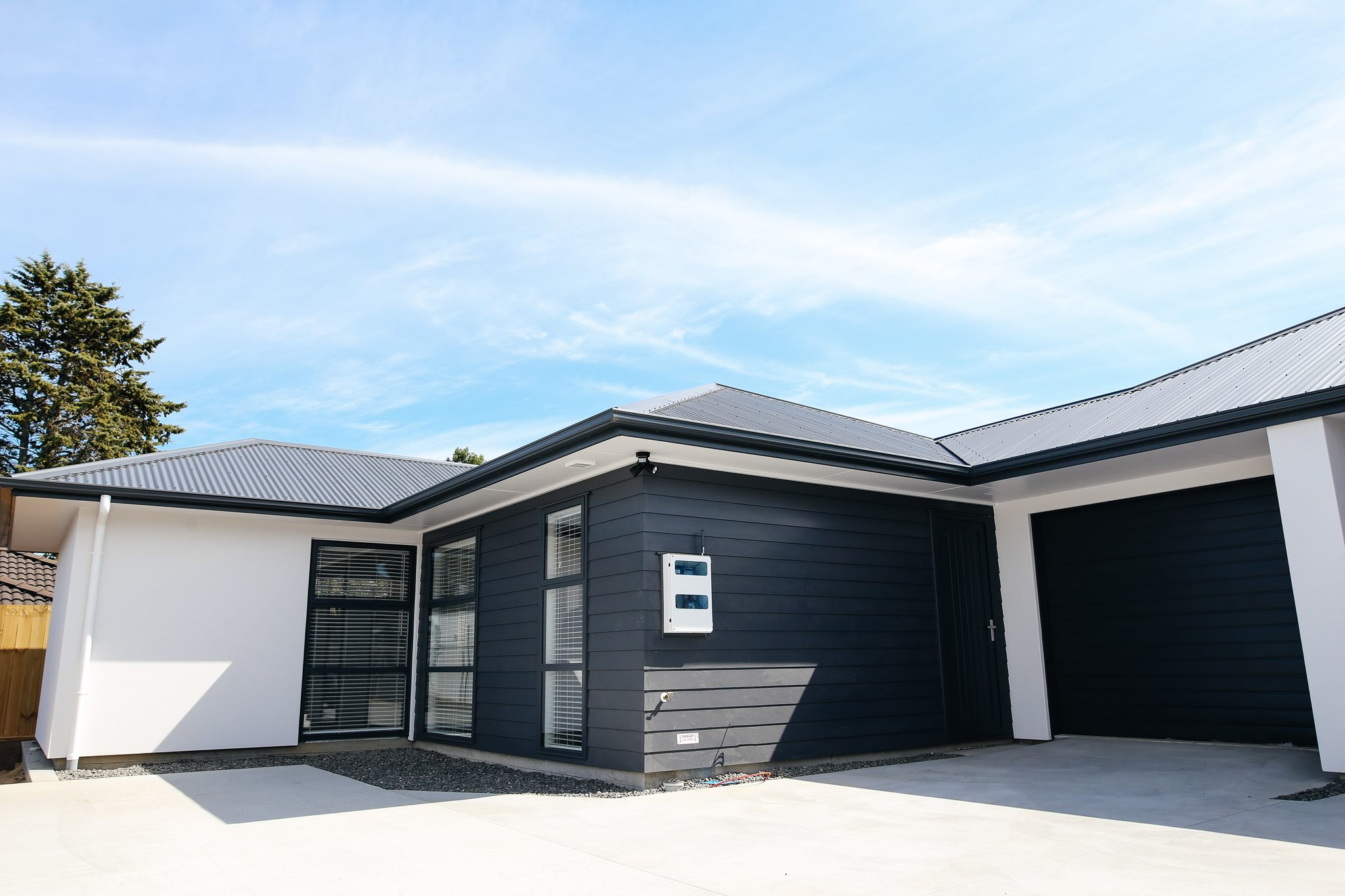 Cheap 2 Bedroom Houses for Rent near Me