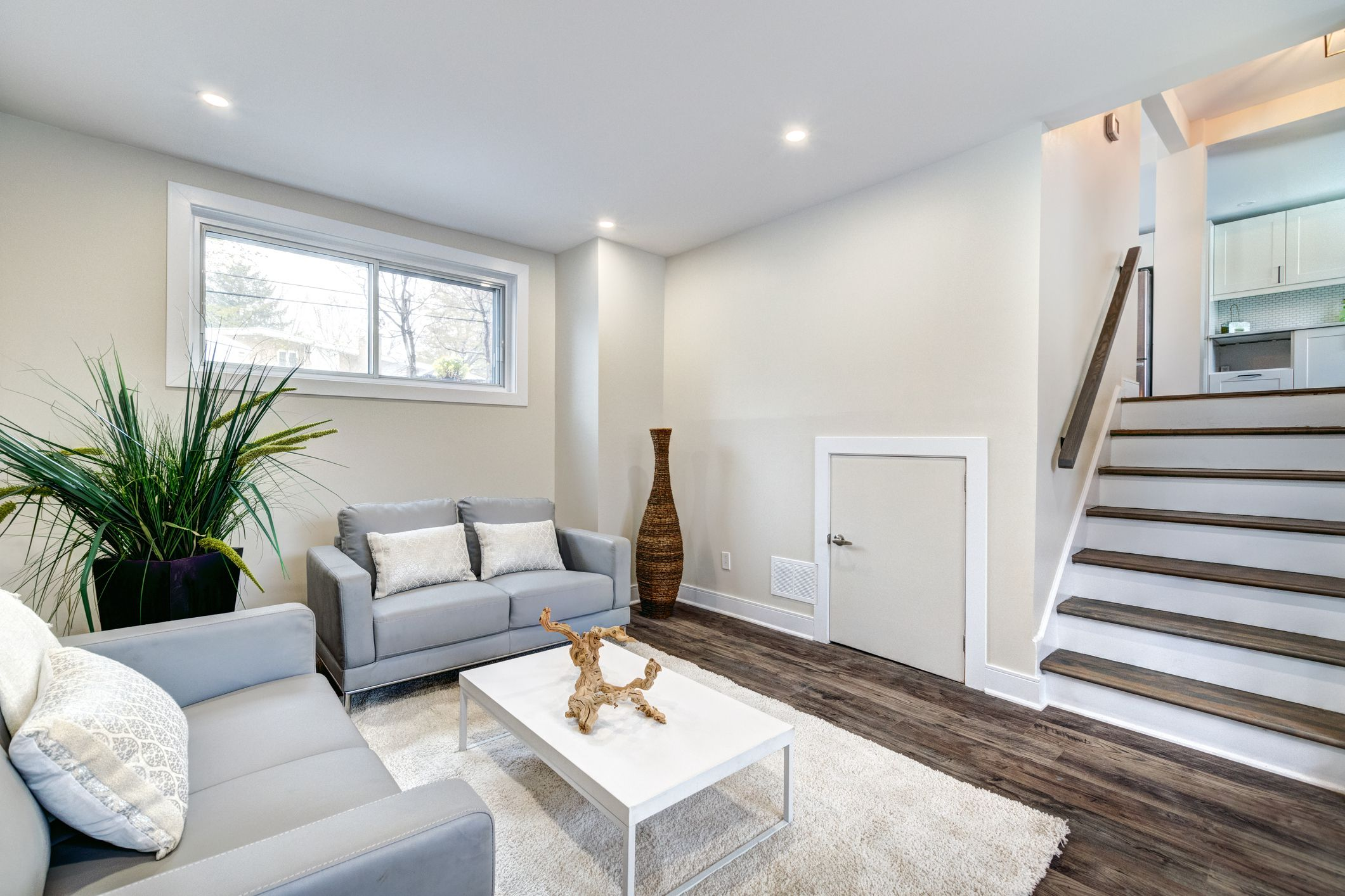 cheap houses for sale in ajax