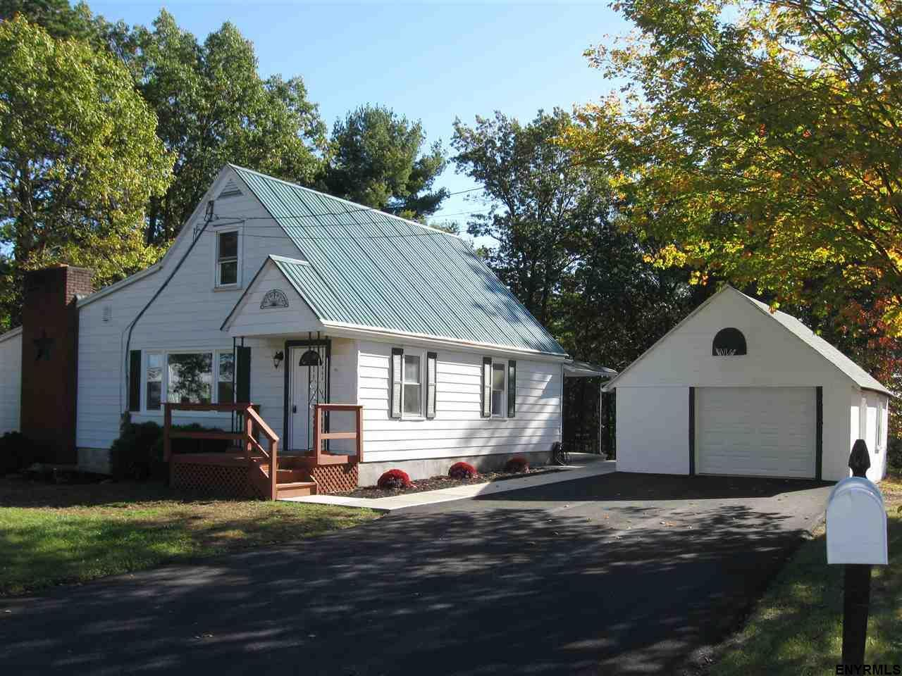 Homes For Rent Near Me