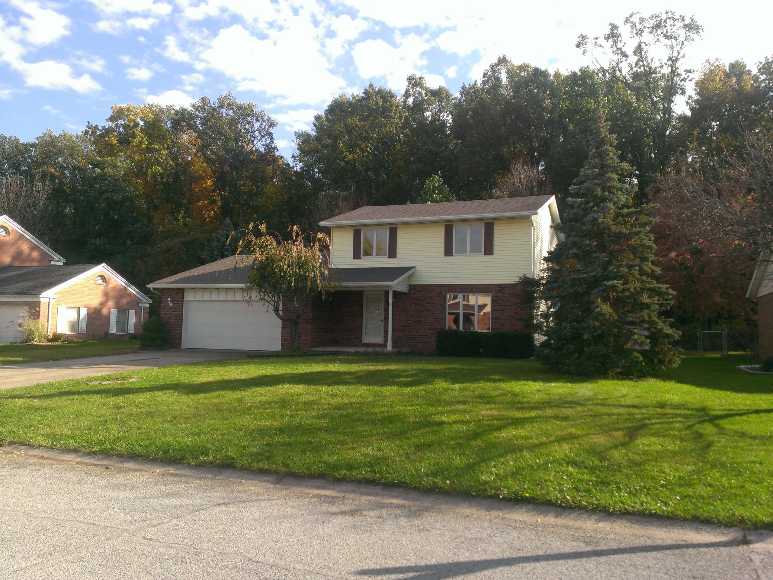 Houses For Rent In Lima Ohio