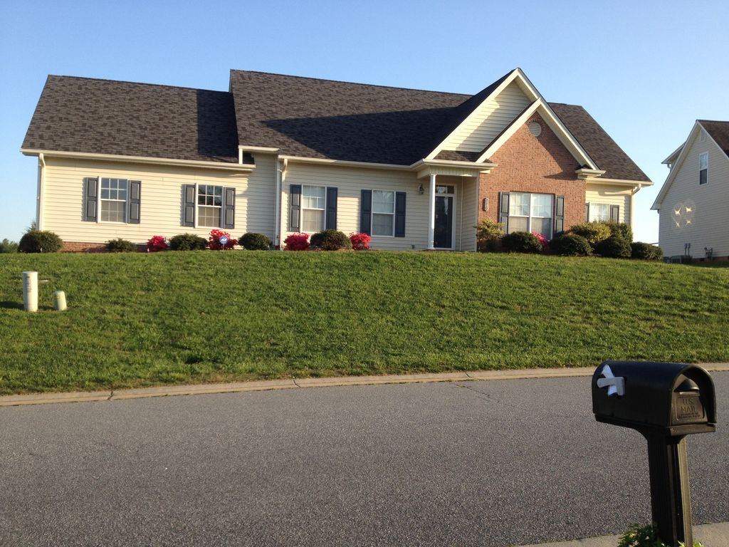 Houses For Rent In Winston Salem Nc