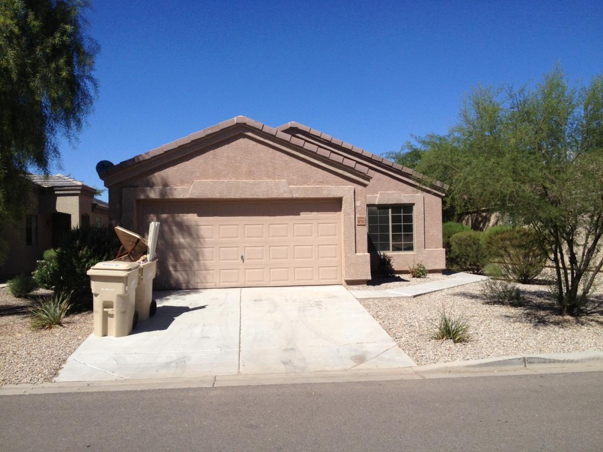 Houses For Rent Near Me Pets Allowed 21852