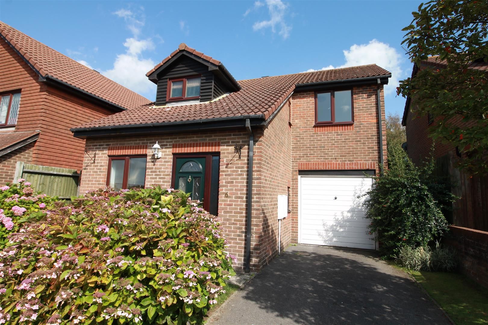 Houses For Rent Private Landlord Near Me