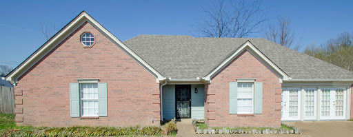 Houses For Rent Private Owners Near Me