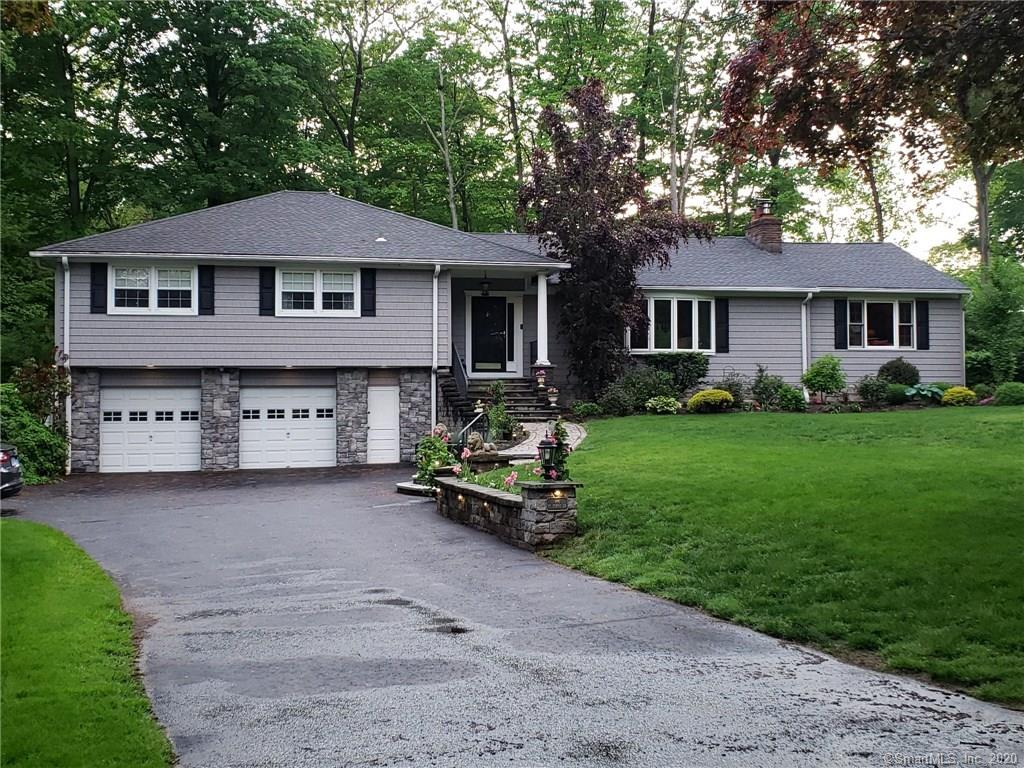 Houses For Sale In Milford Ct