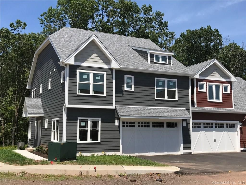 Houses For Sale In North Haven Ct