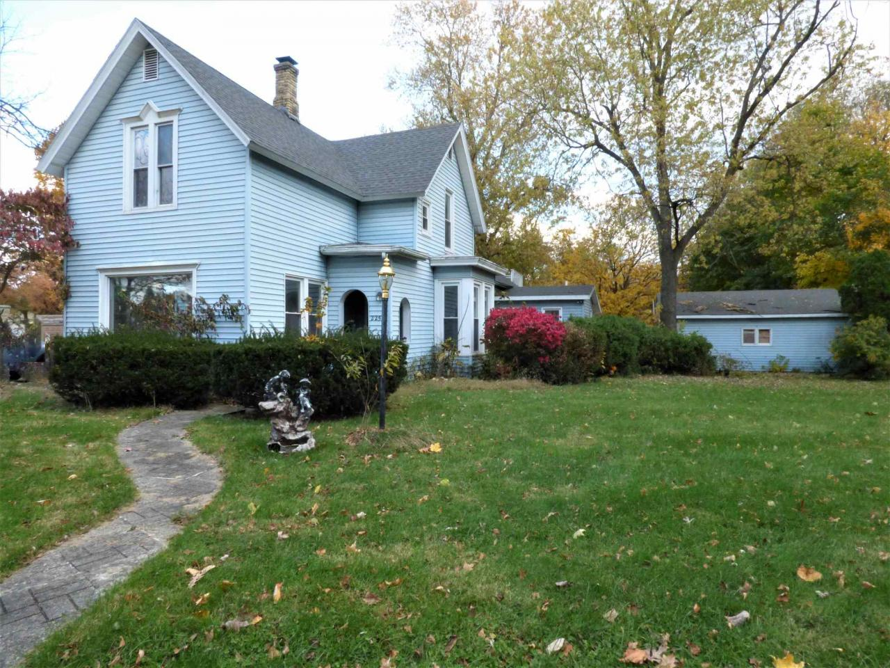 Houses For Sale In South Bend